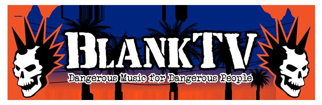 blanktv-banner